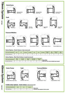 GR Glazing Technical Specifications 002